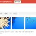 个性化你的Google+档案页面