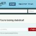 Google Schemer正式上线