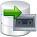备份/恢复Chrome浏览器数据的方法