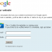 为你的网站添加Google +1按钮