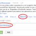 Chrome插件:为Google+增加快速回复作者按钮