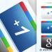 Google+各类图标源文件下载
