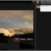 Google+最新升级:分享单张照片
