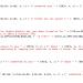 Google+隐藏功能曝光:即将推出专家问答功能
