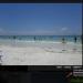 Google+相册中的照片已可以下载