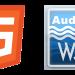 如何解决webview不支持html5中audio标签