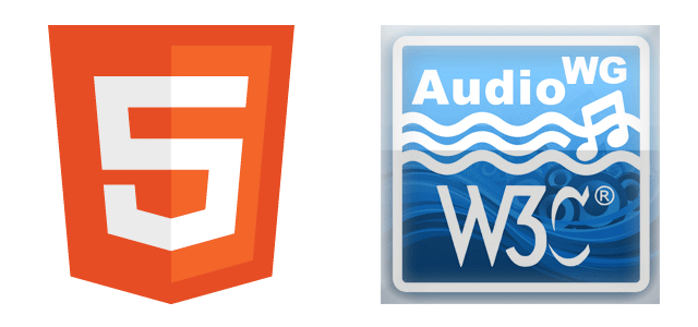 html5-audio.png (640×300)